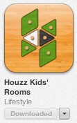 App-for-kids-rooms