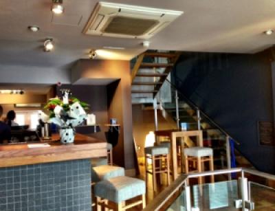 Inside-The-Blue-Bar-Altrincham