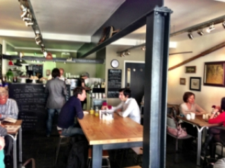 Cafe-Kings-Court-Altrincham