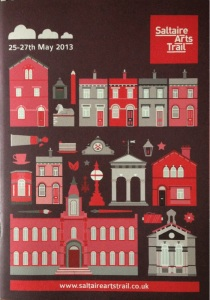Saltaire-arts-trail-in-may-each-year-document