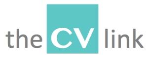 The-CV-Link-logo