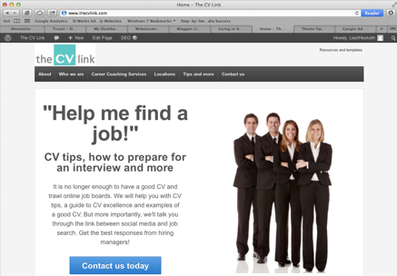 the-cv-link-home-prepare-for-an-interview-cv-tips