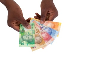 South-africa-cheap-destination-for-holiday