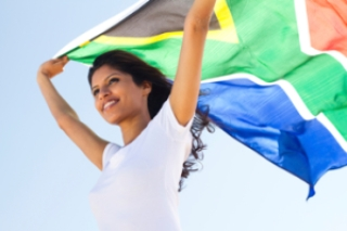 Outsourcing-web-project-to-South-Africa