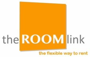 TheRoomLink-student-accommodation-south-africa