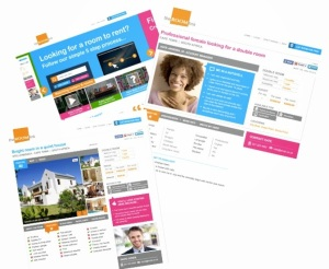 TheRoomLink-look-and-feel-student-accommodation-website