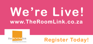 TheRoomLink-is-live-register-today