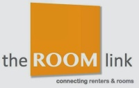 TheRoomLink-logo