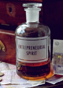 entrepreneurial-spirit-etched-bottle