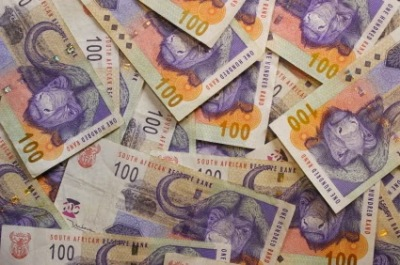 Food-prices-in-rand-south-africa
