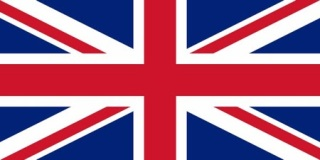 UK-flag-Union-Jack