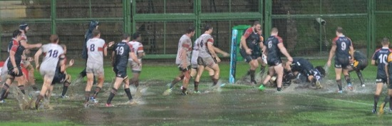TUKS-rugby-Pretoria-playing-in-rains-and-floods