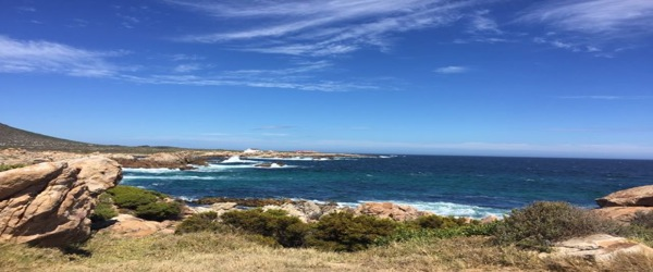Sea-at-pringle-bay-western-cape-near-cape-town
