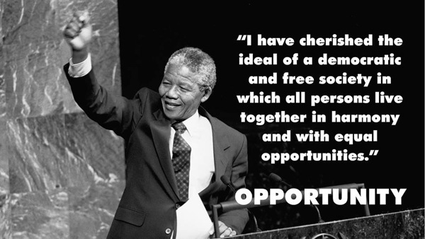 nelson-mandela-democratic-and-free-society-in-which-all-persons-live-together-in-harmony