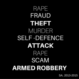 Crime-in-South-Africa-Pretoria