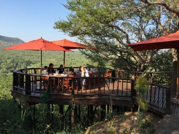 Mkuze-falls-KwaZulu-Natal