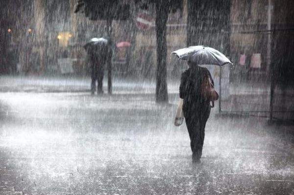Manchester-mizzle-rain-uk