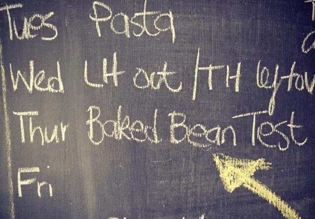 scheduled-baked-bean-test