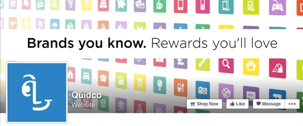 quidco-brands-you-know