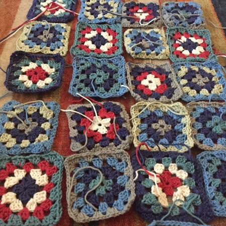 many-small-granny-squares-for-blanket