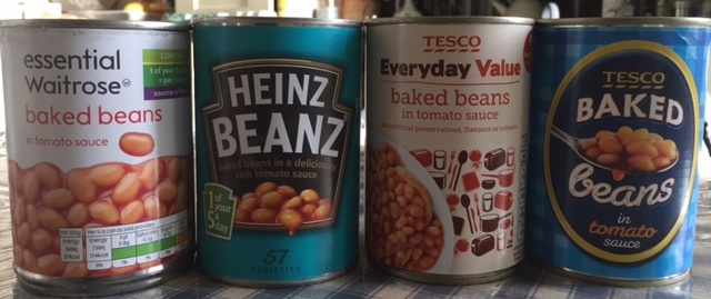 different-brands-of-baked-beans