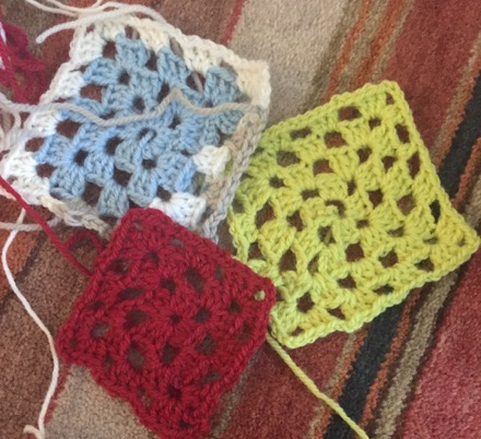 granny-squares-beginners