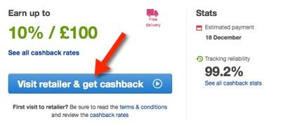 shop-via-quidco-for-cashback