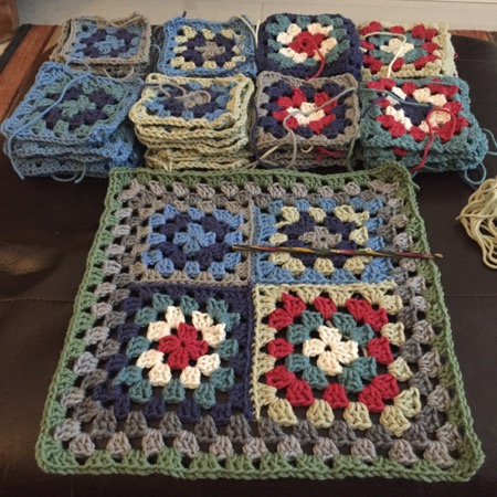 granny-squares-made-into-bigger-squares