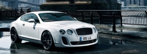 Bently-pre-owned-car-ostentatious-wealth